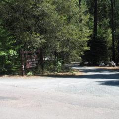 Mokelumne Campground